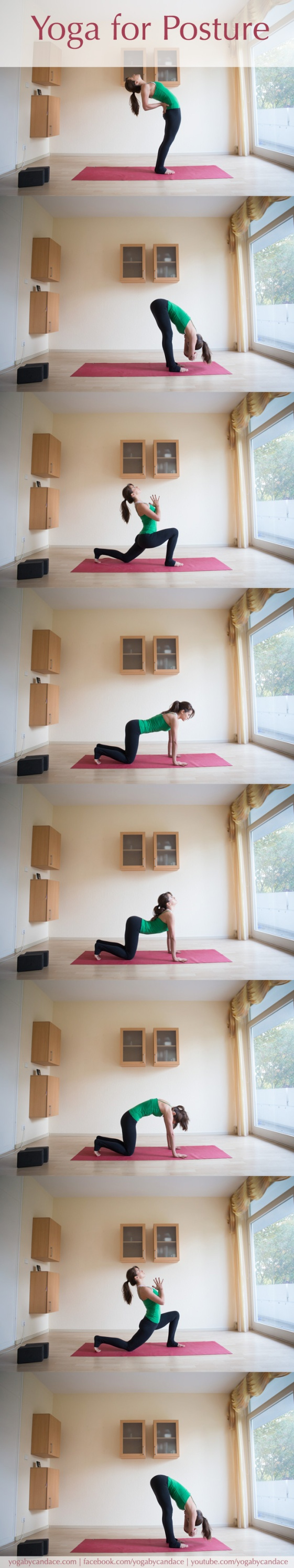 yoga-for-posture